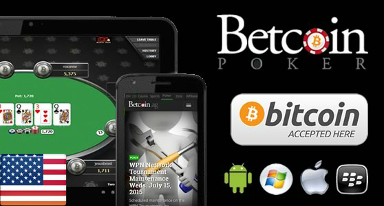 betcoin poker review