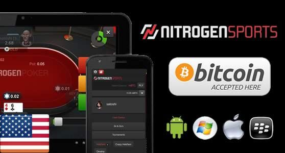 Bitcoin Poker Apps for Android and iOS - Android Poker Apps
