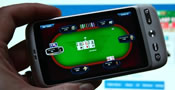 7 Mobile Poker Tips