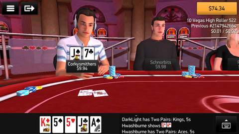 Pkr poker download android lady gaga poker face song free download