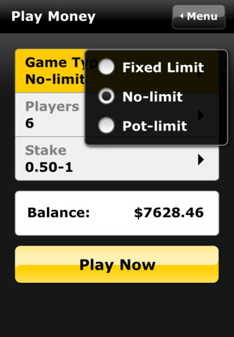 Bwin Online Poker Android