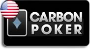 Carbon Poker United States Players