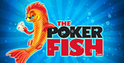 How to find poker fish