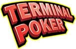 Terminal Poker Review