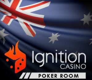 Ignition Casino Australia Friendly